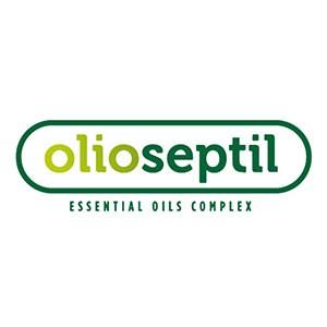 olioseptil